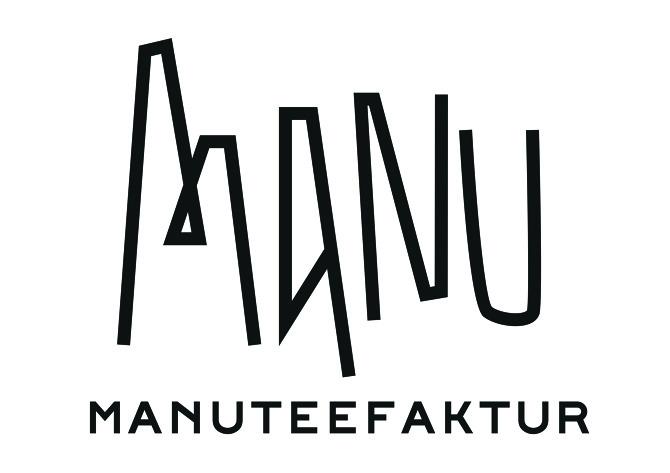 ManuTeeFaktur - Hemma Seifried